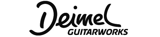 Deimel Guitarworks