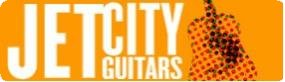 Jet City Guitars