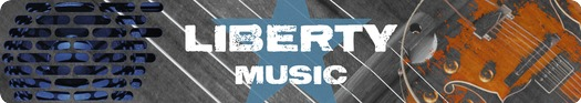 Liberty Music