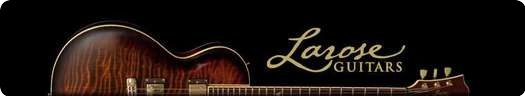LaRose Guitars