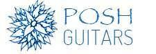 POSH Guitars