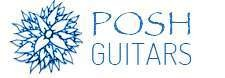 POSH Guitars