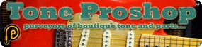 ProGuitarShop 