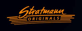 Stratmann Originals