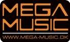 Mega Music