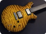 David Myka Guitars | 1