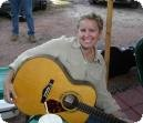 Kathy Wingert Guitars | 2