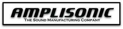 Amplisonic Ltd