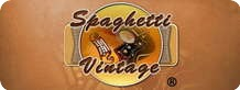 Spaghettivintage