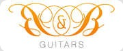 B&B Guitars