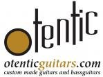 Otentic Guitars | 2