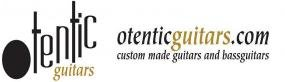 Otentic Guitars