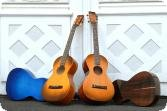 Loef Guitars | 1