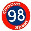 Groove Street | 2