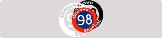 Groove Street