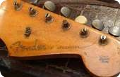 Revelator Guitars | 2