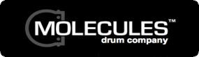 Molecules Drum Company