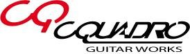 CQuadro Guitar Works