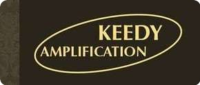 Keedy Amplification