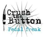 Crush The Button