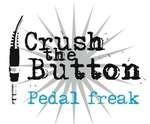 Crush The Button