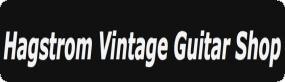 Hagstrom Vintage Guitars.se