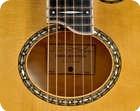 Koentopp Guitars   3
