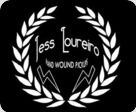 Jess Loureiro Hand Wound Pickups