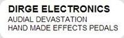 Dirge Electronics