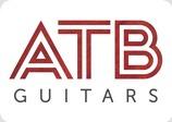 Atoyboy Guitars