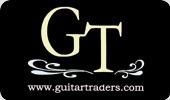 Guitar Traders HQ