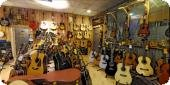 The AmericanGuitarStore | 1