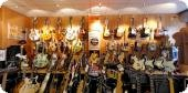 The AmericanGuitarStore | 2