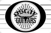 JAM GITARRER