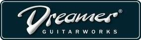 Dreamer Guitarworks