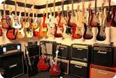 MJ guitars | 2