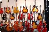 MJ guitars | 3