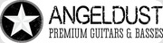 AngelDust Guitars
