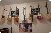 Blues Guitars France | 2