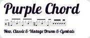 Purple Chord