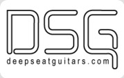 Deep Seat Guitars