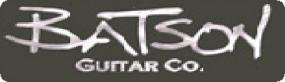 Batson Guitars