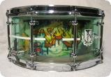 TMD Custom Drums | 3