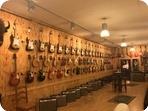 GuitarPoint | 3