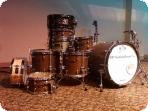 AJP Custom Drums | 1