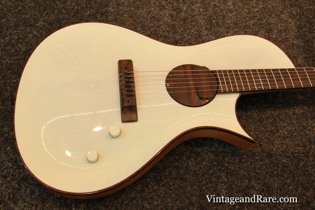 Antonio Teuffel Guitars-4