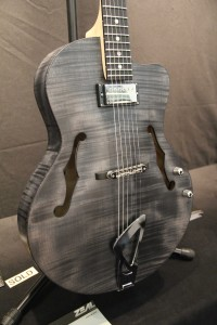 Zeal Guitars-2