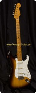 Fender_Stratocaster_1956_For_Sale