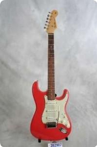 Fender_Stratocaster_1962
