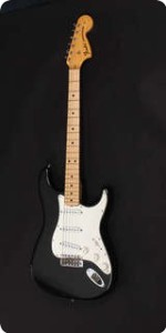 Fender_Stratocaster_1971_Black_For_Sale